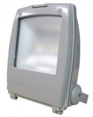 LED Scheinwerfer 30 Watt NG ** Aktion**