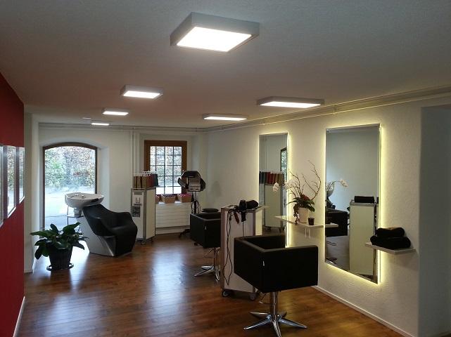 led beleuchtung beratung konzepte verkauf projekte online g nstig einkaufen. Black Bedroom Furniture Sets. Home Design Ideas