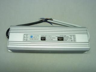 LED Netzteil 12V 100W wassergeschützt