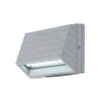 LED Treppenbeleuchtung 1 Watt, 230V