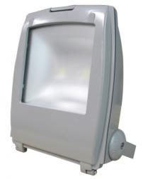 LED Scheinwerfer 50 Watt NG mit Bewegungssensor