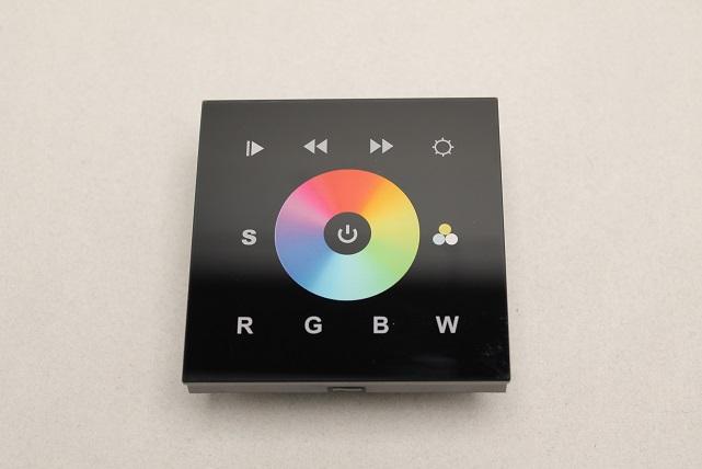 led beleuchtung beratung konzepte verkauf led dmx steuerung rgb online. Black Bedroom Furniture Sets. Home Design Ideas