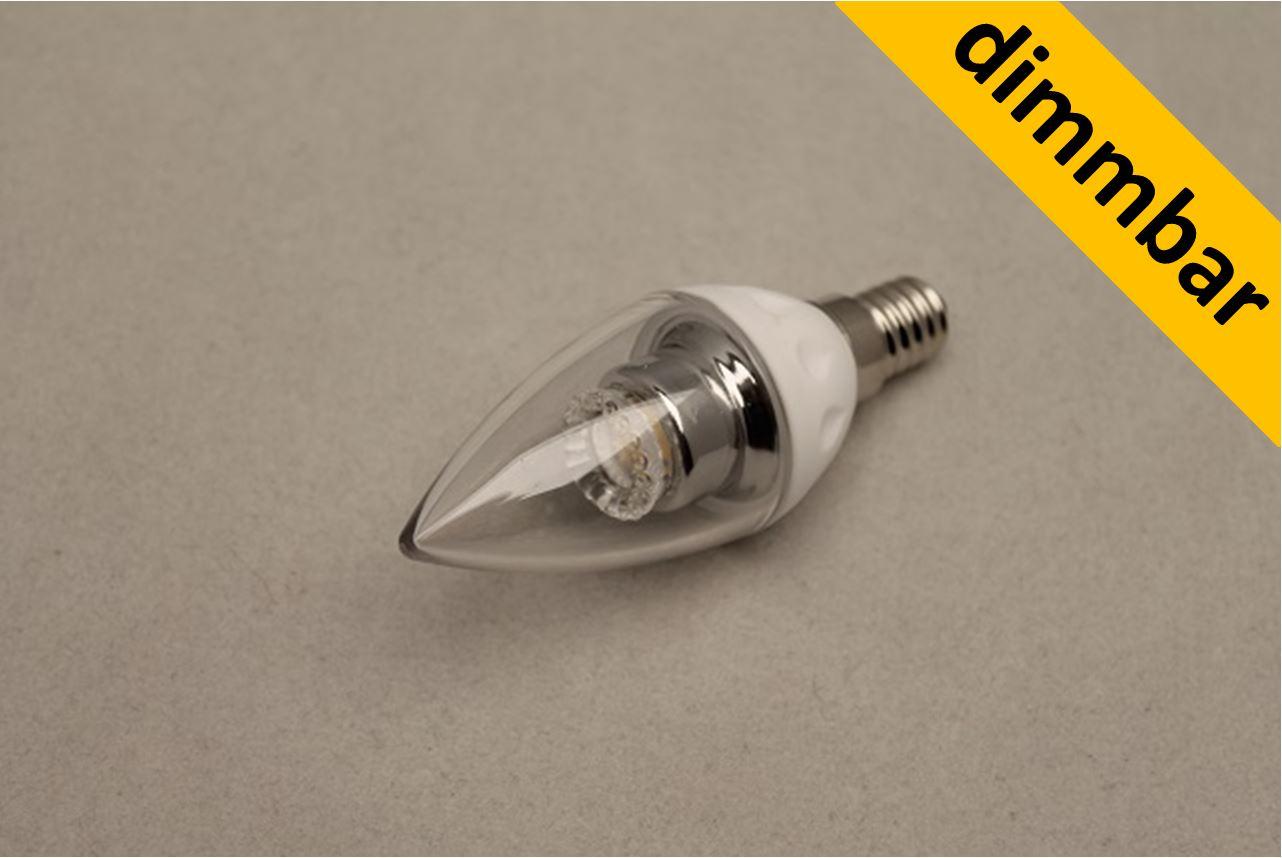 led beleuchtung beratung konzepte verkauf led kerze 4 5 watt dimmbar online. Black Bedroom Furniture Sets. Home Design Ideas