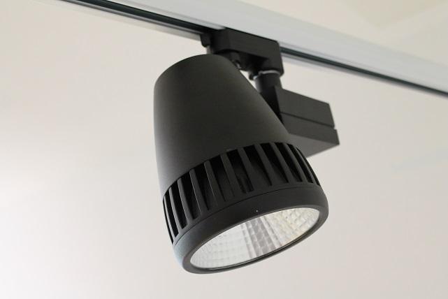 LED-direkt.ch Beleuchtung - Beratung - Konzepte - Verkauf   LED ...