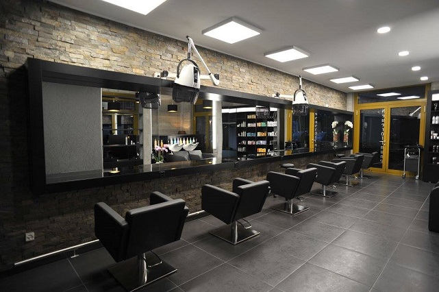 Led beleuchtung beratung konzepte verkauf - Salon coiffure ajaccio ...